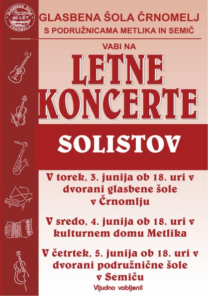 letni_koncert_solistov